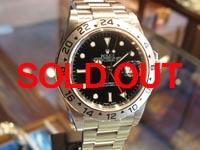 sold71889.jpg
